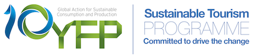 10YFP Sustainable Tourism Programme